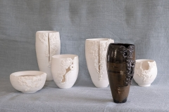 Astrakan collection complète